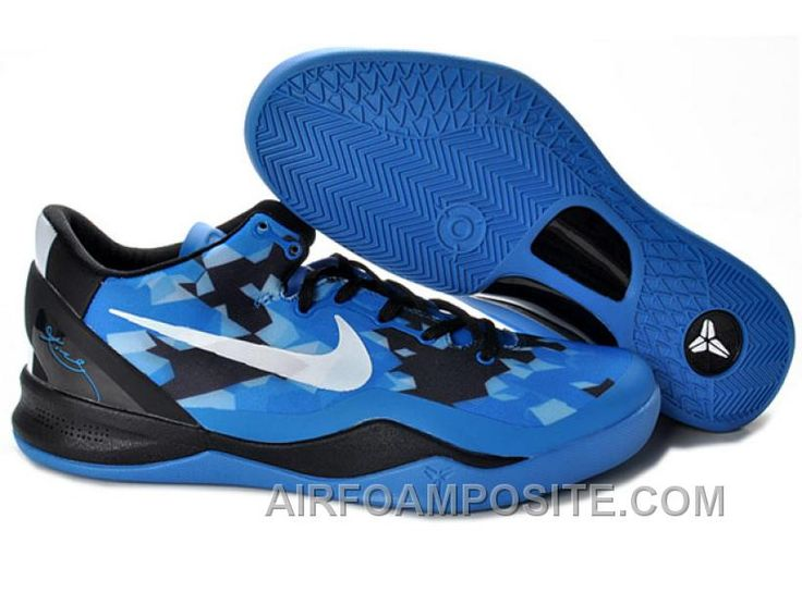 http://www.airfoamposite.com/nike-zoom-kobe-8-viii-elite-lifestyle-royal-blue-black-discount.html NIKE ZOOM KOBE 8 VIII ELITE LIFESTYLE ROYAL BLUE/BLACK DISCOUNT Only $66.00 , Free Shipping!