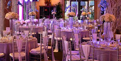 Siena Golf Club offers an elegant wedding set and beyond what you would expect from a Las Vegas Golf Course wedding. For more information to book a wedding call now!