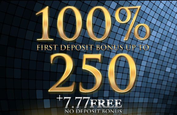 Register today and recieve your bonus! http://www.lucky247.com/promotions