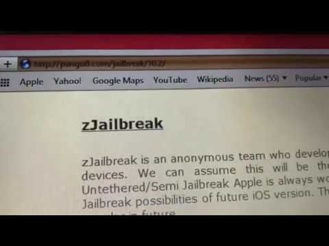 how to jailbreak ios 10.2 cydia download free pangu