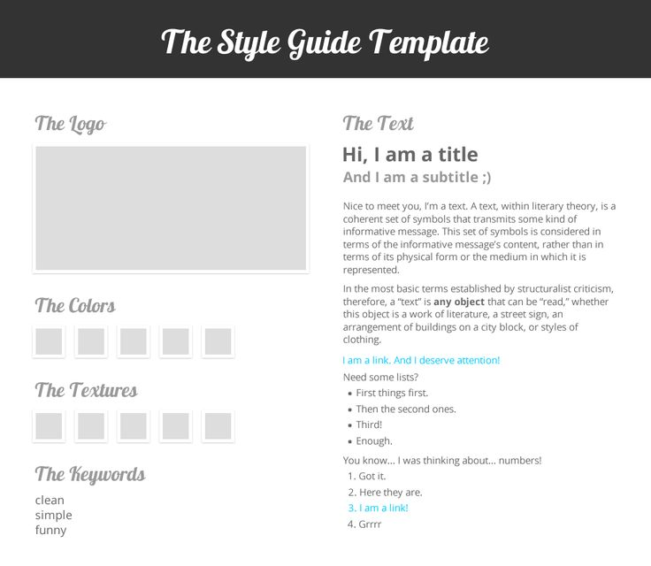 7 best Fatura images on Pinterest Layout design, Page layout and - copy purely block style letter format