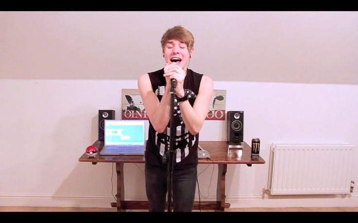 Patty Walters - If you can't hang