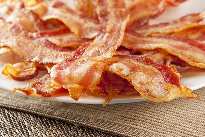How to Cook Bacon Perfectly Every Time — A Simple Kitchen Hack