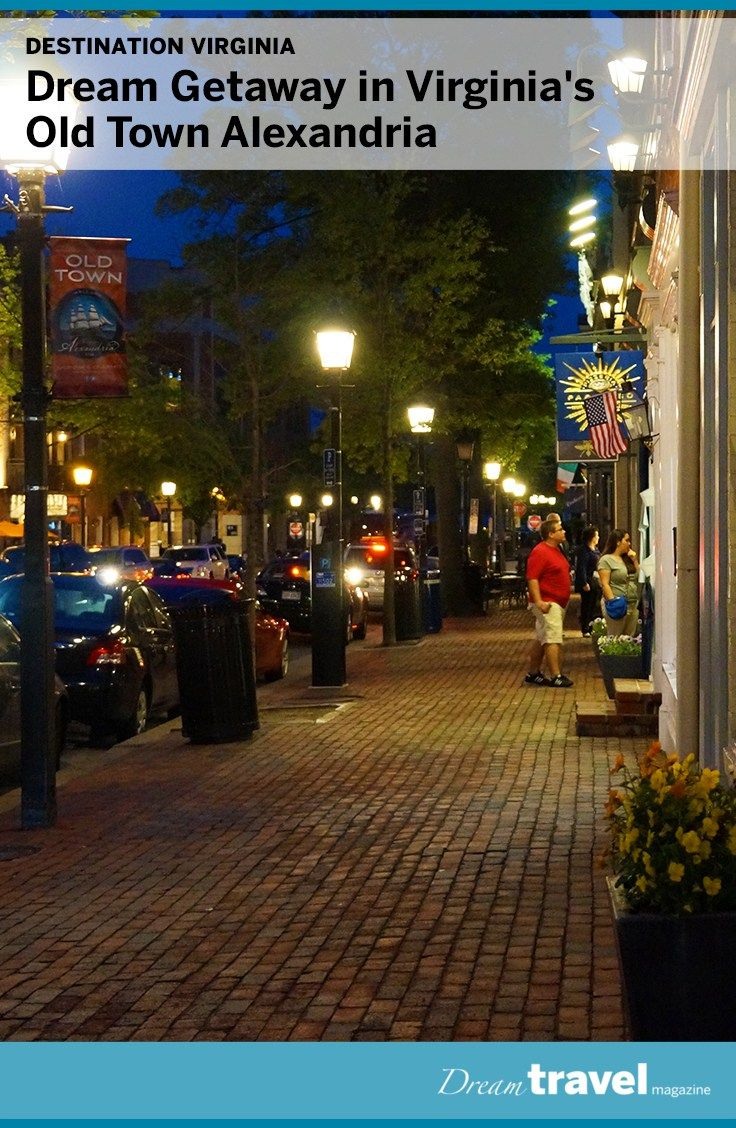 17 Best Images About Old Town Alexandria On Pinterest