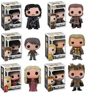 121 Best Images About Figurine Pop On Pinterest Vinyls