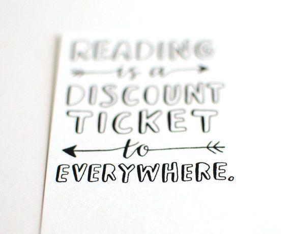 Best deals on magic mountain tickets