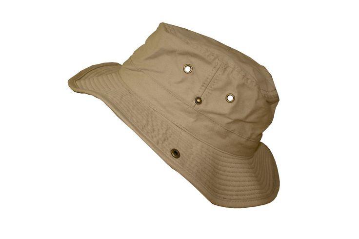 Καπέλο Basic Nature Traveller | www.lightgear.gr