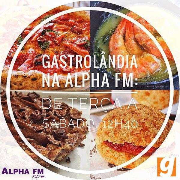 Gajar Halwa (doce indiano preparado por Raul na final do MasterChef)   Gastrolândia – por Ailin Aleixo