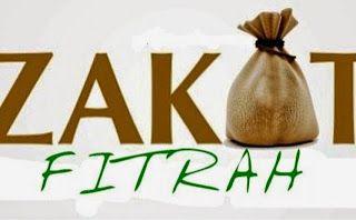 Zakat; Orang Kaya Yang Riya dan Mualaf   Ими Cypяпyтpa