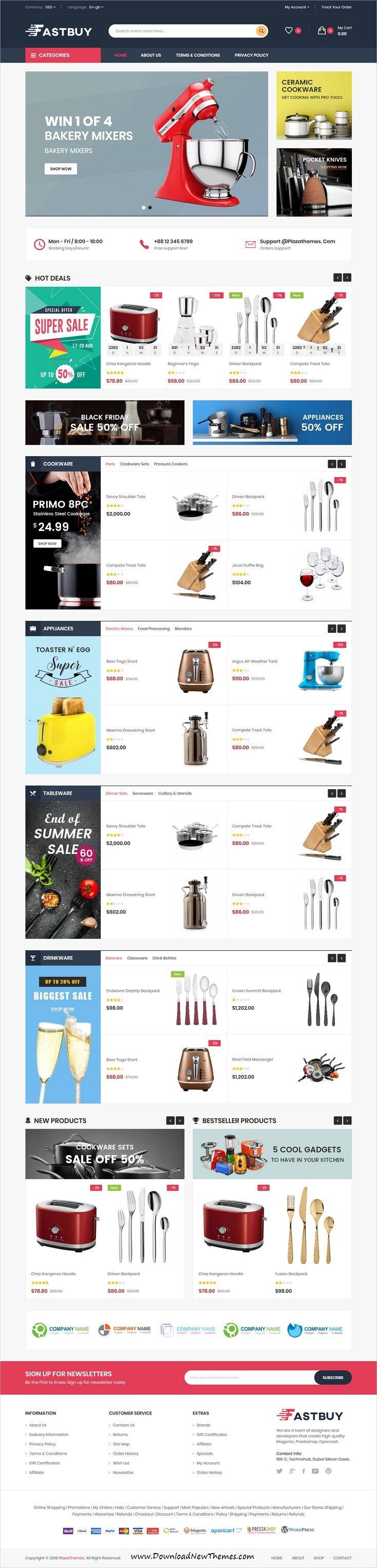 104 best shop images on Pinterest