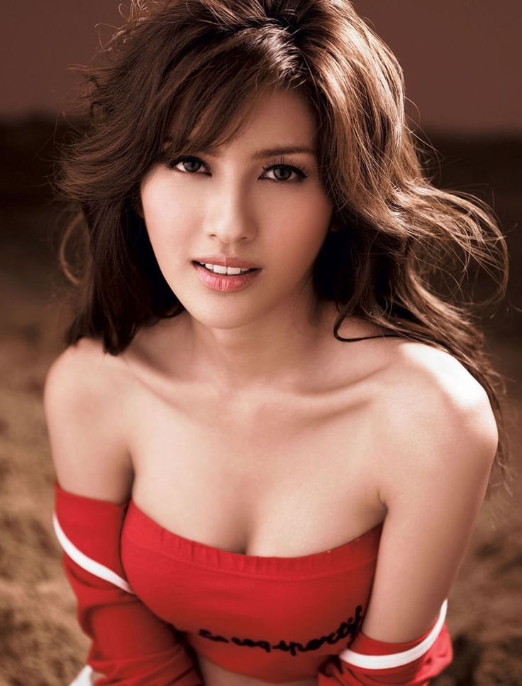 Attractive people dating service 3