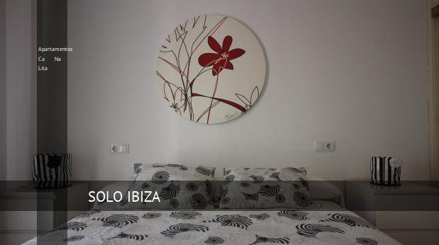 Apartamentos Ca Na Lita en Mallorca opiniones y reserva