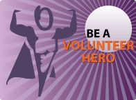 Volunteering is a great way to develop your skills, try out a new career direction and most importantly make a difference in your community! Check out Volunteer Calgary!