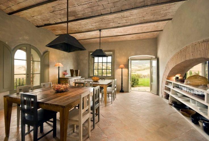 Tuscany luxury holiday rental, Stunning Tuscan Mansion | Amazing Accom
