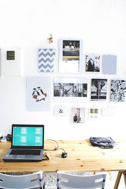 Study | Flickr – Compartilhamento de fotos!