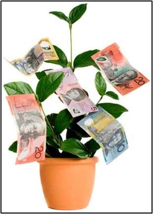 Money loans el paso photo 7