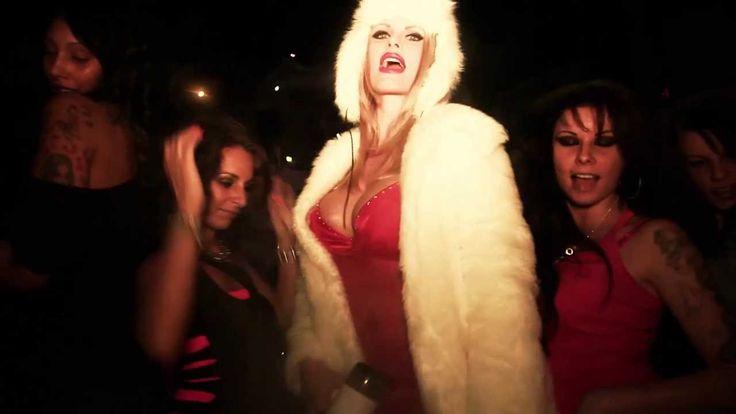 FINGER & KADEL - Kalinka (Svetlanas Original Mix) Official Video HD