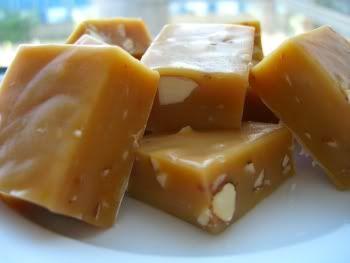 caramel-1