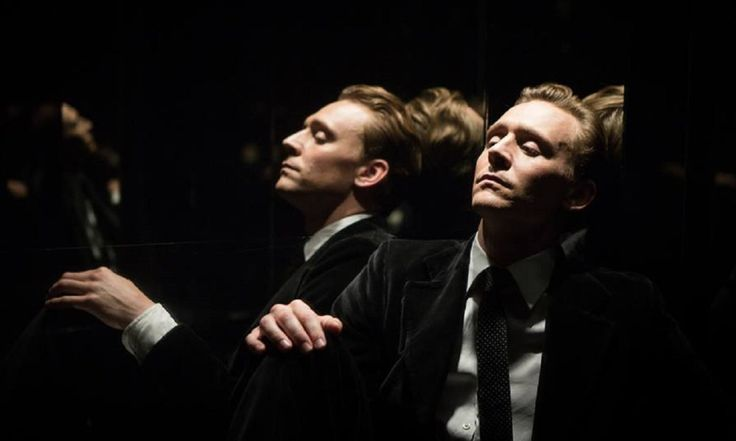 Tom Hiddleston is 'Not Tough Enough' to be Next James Bond Says Producer