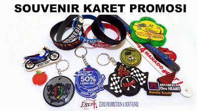 Zeropromosi 081808064176 – Kami produksi aneka Rubber merchandise, Rubber Wrist band, Gelang Karet, bingkai foto, tempat kunci, magnet karet,   tatakan gelas, gantungan kunci, Merchandise Rubber
