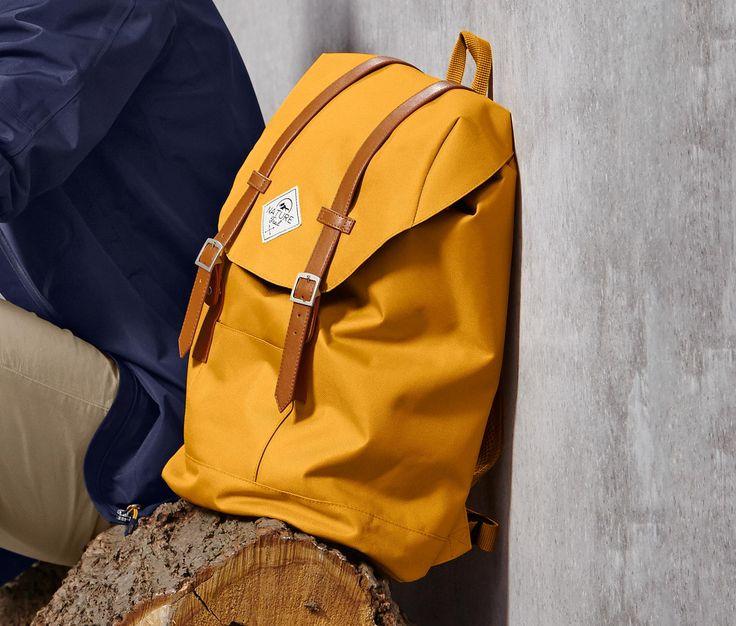 Heritage-Rucksack online bestellen bei Tchibo 325480