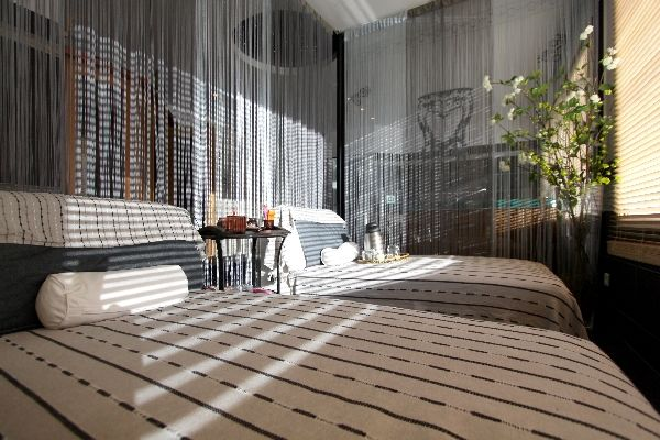 Corse - Hôtel La Madrague - 3 étoiles - Lucciana- Bastia à partir de 140 €