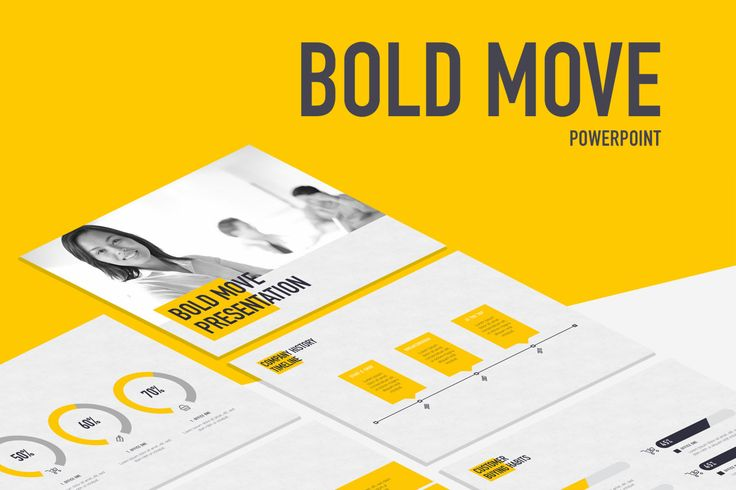 7 best pbs ppt images on pinterest powerpoint presentation download bold move powerpoint template presentation templates by jumsoft subscribe to envato elements for unlimited toneelgroepblik Choice Image