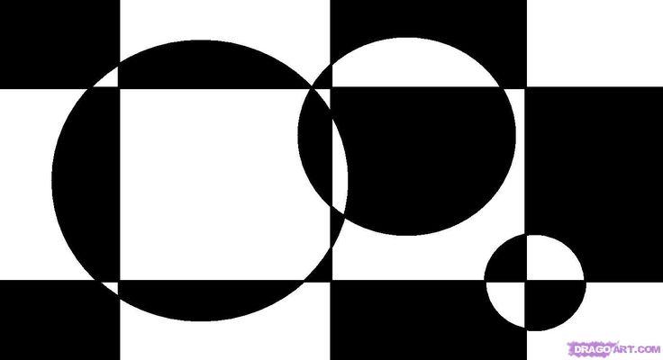 optical illusions essay