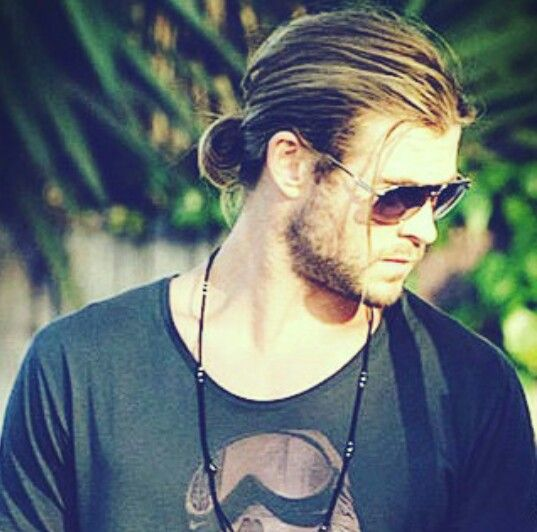77 Best Images About Chris Hemsworth On Pinterest