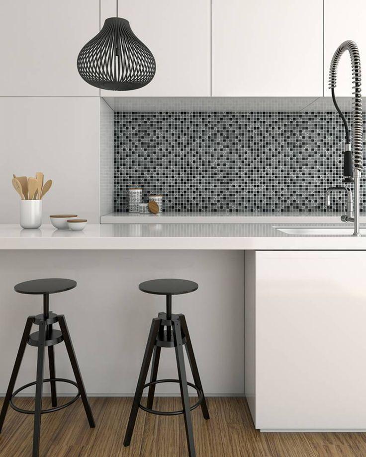 """В салоне """"Soprano"""" всегда Вам #рады ! 0971252656 #bathroom #design #walltiles #tile #decor #khmelnytskyi #soprano #ванная #дизайн #интерьер #дизайнинтерьеров #loft #avangard #artdeco #barocco #modern #minimalist #hightech #лофт #артдеко #барокко #модерн #минимализм #хайтек #Хмельницкий #плиткадляванной #ванная by salon_soprano"""