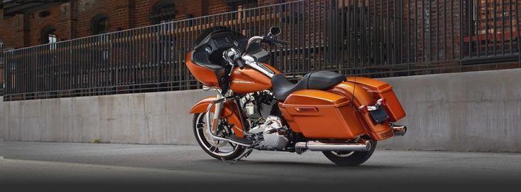 Most Current 2015 Harley Davidson Road Glide Wallpaper 42P3 -