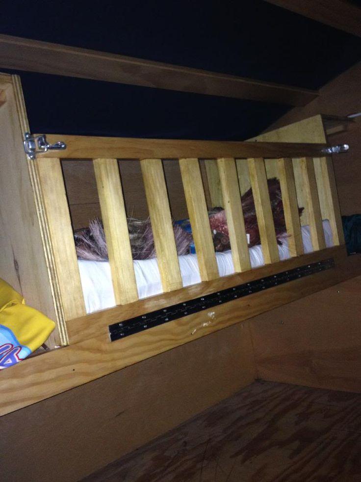 Best 20 Bunk Bed Crib Ideas On Pinterest