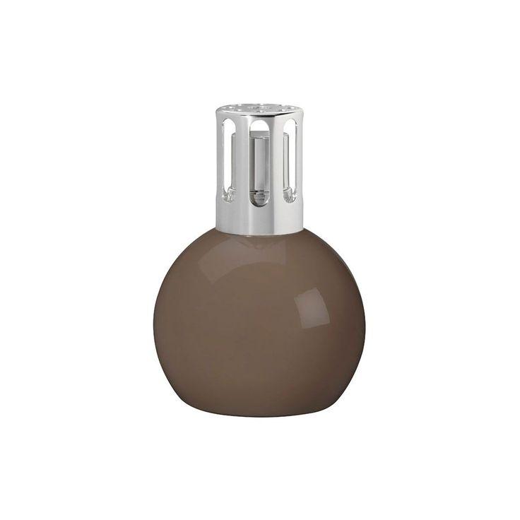 Coffret Lampe Berger - Cadeaux | Le Parchemin