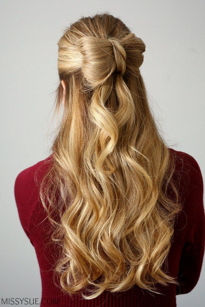 Kate Edwards Hair And Beauty In Berkshire Beauty Hair
