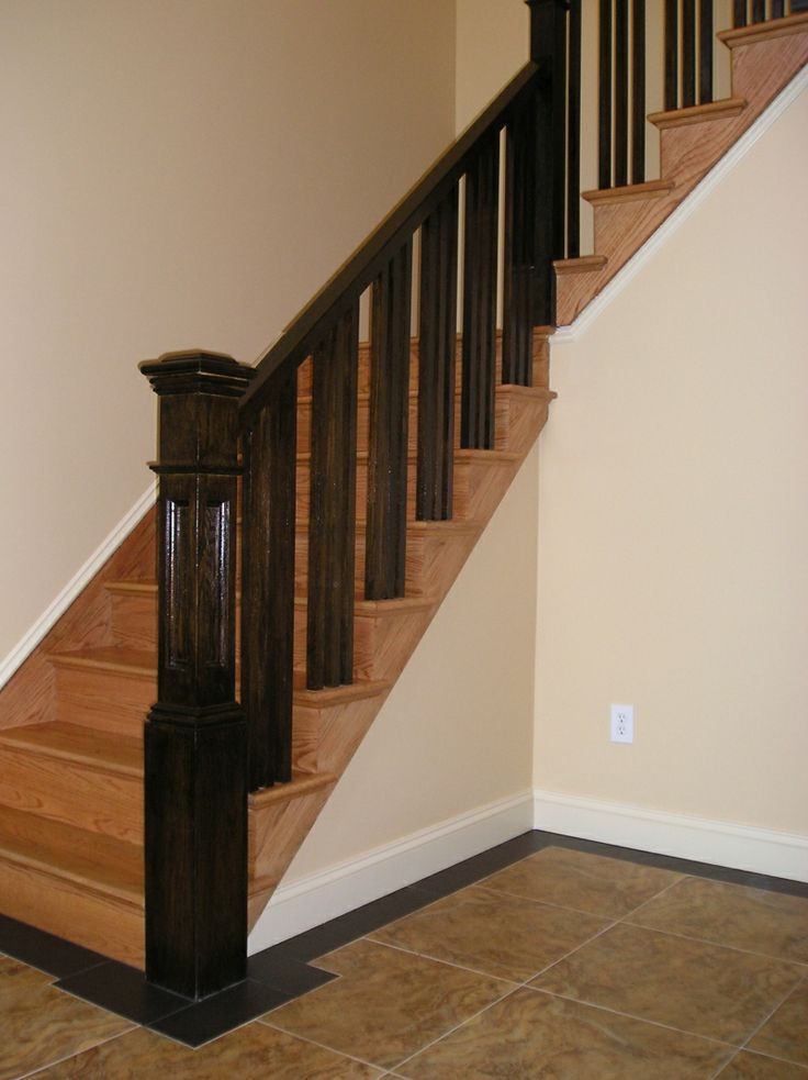 Best 25 wood balusters ideas on pinterest living room for Wood balusters for tables