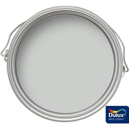 Dulux Easycare Goose Down - Matt - 2.5L