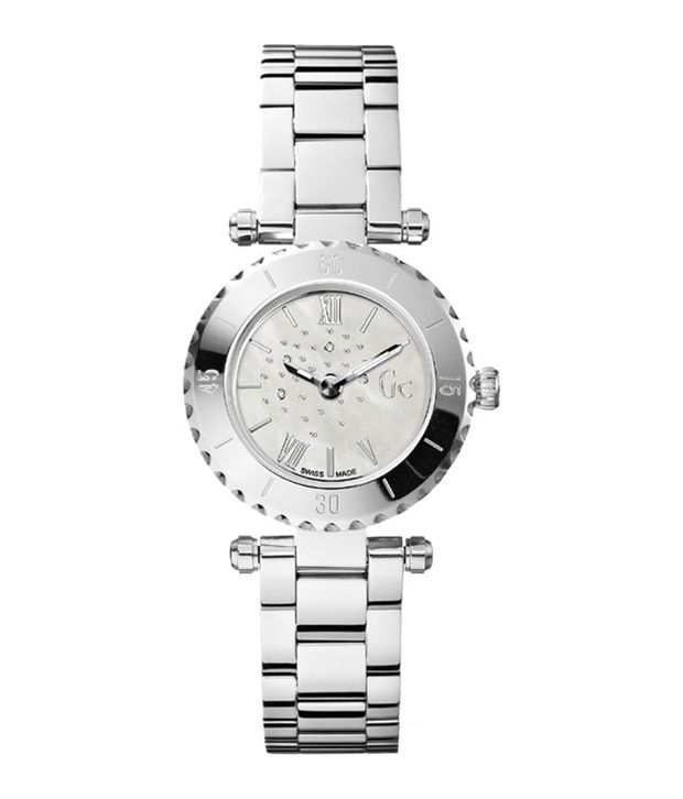 GC X70110L1S Women's Watch, http://www.snapdeal.com/product/gc-x70110l1s-womens-watches/47804687