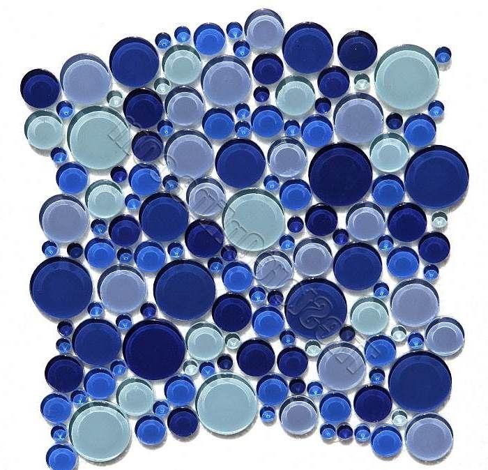 23 best Bubbles!!!!! images on Pinterest | Bubbles, Water ...
