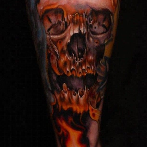 633 best images about tattoo artists and their art on for Tattoo parlors in springfield mo