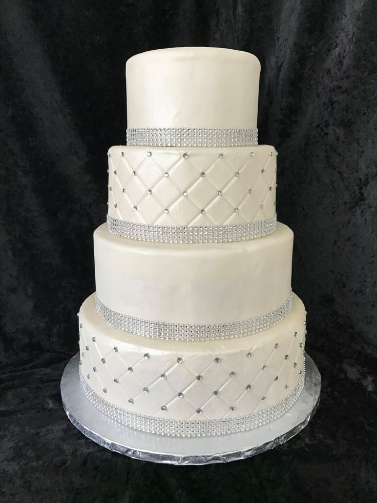 wedding cakes in howell mi best 25 wedding cakes ideas on wedding 24657
