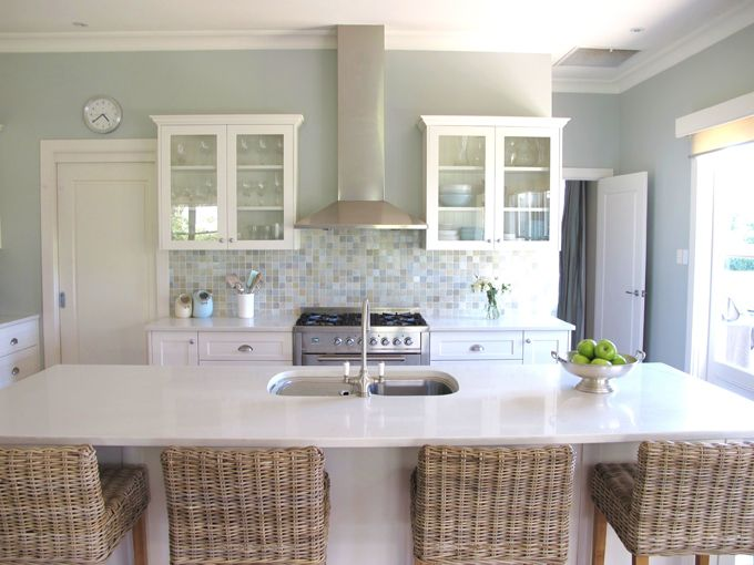 80 best images about duck egg blue my new favourite for Grey and duck egg blue kitchen