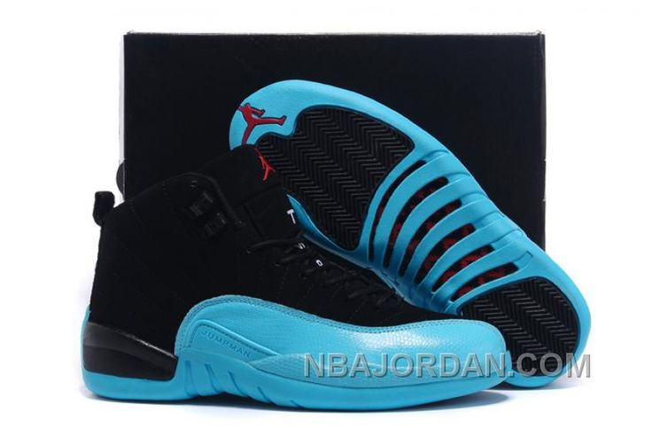 "http://www.nbajordan.com/2016-air-jordans-12-retro-gamma-blue-shoes-for-sale-online.html 2016 AIR JORDANS 12 RETRO ""GAMMA BLUE"" SHOES FOR SALE ONLINE AUTHENTIC Only $92.00 , Free Shipping!"