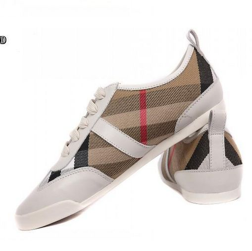 Burberry Men Shoes only $111.20