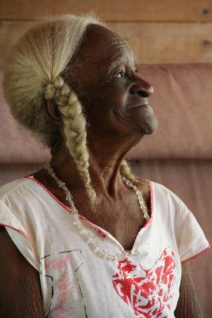 Beautiful Hair Suriname (2009) http://www.travelbrochures.org/96/south-america/go-to-suriname-for-a-memorable-holiday