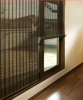 【楽天市場】すだれ おしゃれ 竹 ロールスクリーン SQUARE(スクエア) RC-1520【幅88cm×高さ180cm】日よけ 間仕切り ロールカーテン:ラグ&マット プラス+