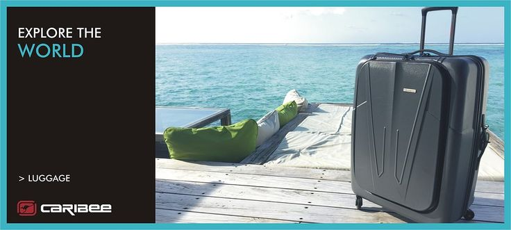 Grab your high qualityBeach Shelters & Chairs from caribee.com for massive savings. Enjoy your outdoor adventures, Shop Beach Shelters & Chairs today!