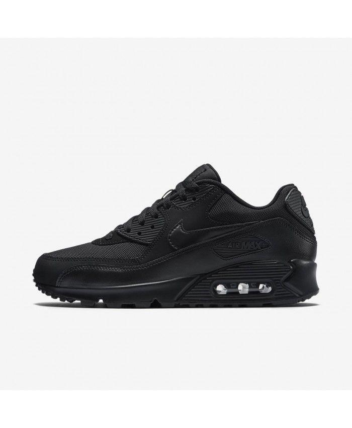 best loved 54601 65af4 Nike Air Max 90 Essential 537384-090