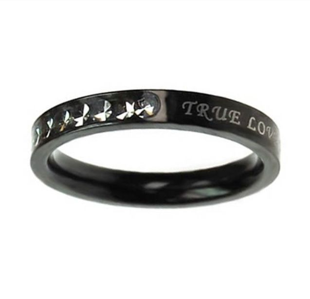 Purity ring that I want!