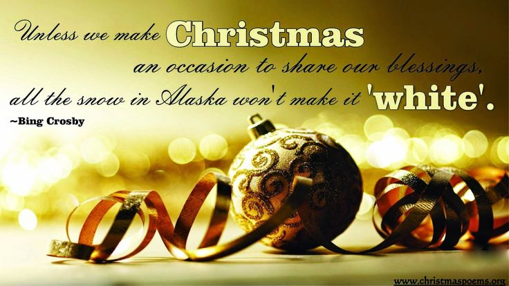 Marry Christmas Wallpapers Group  1600×1000 WWW Merry Christmas Wallpaper Com (54 Wallpapers) | Adorable Wallpapers