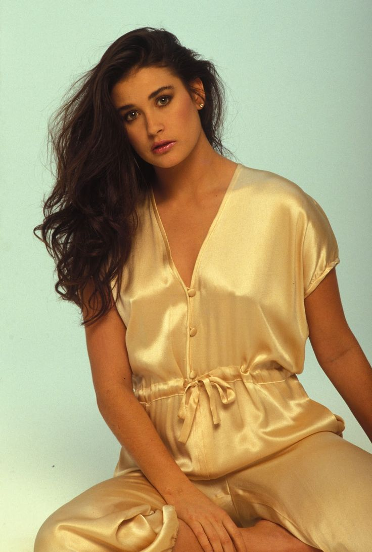 Demi Moore: news and photos - Daily royal, celebrity ...